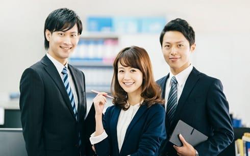 C#の求人・転職情報 【リクナビNEXT】で転職!